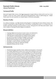 resume template how to type references for a reference list gallery how to type references for a resume resume reference list format regard to how to do a professional resume