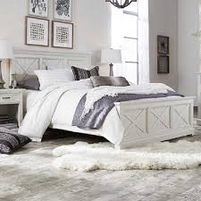 distressed white bedroom furniture. Interesting Bedroom Bedroom 45 Best Distressed White Furniture Sets High Design Of  Rustic Set With S