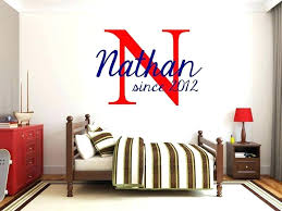 wall letters design wall decal nice wall letter decals for nursery vinyl wall lettering wall letter wall letters