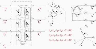 3 phase wye delta wiring diagram books of wiring diagram u2022 wye delta starter wye delta wiring diagram