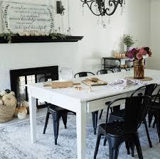 Furniture Premium Quality Wolfs Furniture — Nylofils