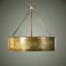 fan and chandelier combo fabulous chandelier with fan chandelier and ceiling fan combo chandeliers fan chandelier