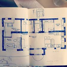 dream house floor plans. Unique Dream For Dream House Floor Plans L