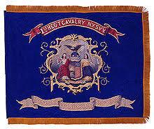 New - Wikipedia Volunteer York Cavalry Regiment 1st