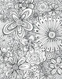 Free Coloring Books Pdf Free Printable Color Pages