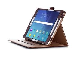 ProCase Samsung Galaxy Tab S2 8.0 Case 50 best cases and accessories