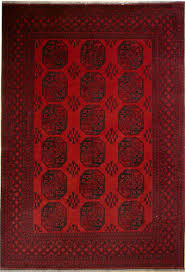 selection of our rugs