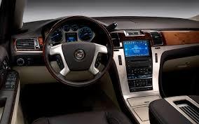 cadillac pickup truck 2014. prevnext cadillac pickup truck 2014 e