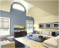 grey and cream living room walls gray and cream living room beautiful grey living room wallpaper