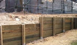 Small Picture Retaining Walls Block Work Total Landworks