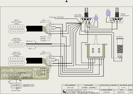 th wiring question for ibanez rg1560 hss wiring diagram show wiring question for ibanez rg1560 hss th wiring question for ibanez rg1560 hss