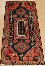 navy oriental rug blue oriental rug