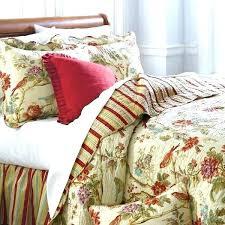 waverly bed comforter sets comforter sets bed comforter sets bedding sheets comforter sets waverly bed comforter sets e of life