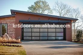 12x14 garage doorGlass Garage Door Prices Glass Garage Door Prices Suppliers and