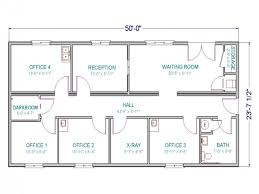 home office building plans inspirational small fice building plans small fice floor plans of home office