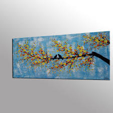 home interior fresh canvas painting for bedroom abstract art love birds wall from canvas painting on yin yang canvas wall art with fresh canvas painting for bedroom abstract art love birds wall