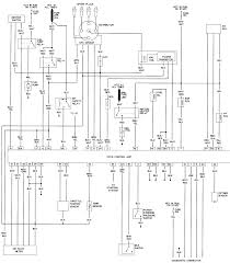 2002 nissan sentra wiring diagram somurich com 2002 nissan sentra gxe radio wiring diagram 2002 nissan sentra wiring diagram cute 1998 nissan sentra wiring diagram pictures inspiration ,design