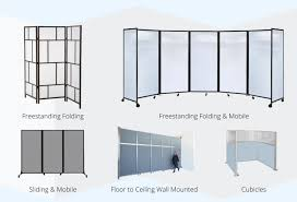 ultimate room divider guide and where