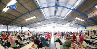 Lulusan sma smk d3 s1 semua jurusan lowongan bank bumn cpns terlengkap dan terupdate dari sumber yang terpercaya. Lowongan Kerja Bagian Produksi Pt Victory Chingluh Indonesia Cikupa Tangerang Serangkab Info