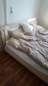 Schlafzimmer Bett 180x200 Gebraucht Kaufen Nur 3 St Bis 65 Günstiger
