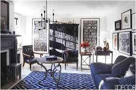 home design how to decorate a cozy living room marvelous living room traditional decorating ideas awesome shaker chairs chesterfield sofa design ideas