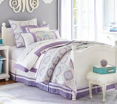 pottery barn childrens furniture. simple furniture catalina bed  pottery barn kids to childrens furniture