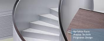 Ihre alte treppe erhält nach der treppensanierung mit unserem. Treppen In Perfektion Fur Moderne Architektur Nautilus Treppen Gmbh Co Kg