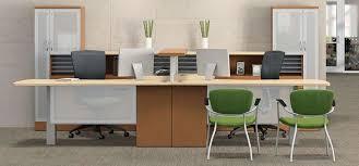 Smartness Ideas Global fice Furniture Modest Design fice