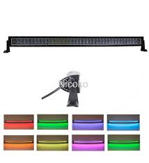 32inch 180w curved 4d cree led light bar led bar rgb halo 32inch 180w curved 4d cree led light bar led bar rgb halo wiring harness