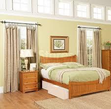 Maple Bedroom Furniture Light Maple Wood Bedroom Furniture Maple Bedroom Furniture