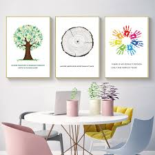 Wall paintings for office Nice Newbility Modern Nodic Concise Posters Study Inspiring Paintings Office Decoration Creative Corporate Culture Wall Art Prints Kosova Mgt Newbility Modern Nodic Concise Posters Study Inspiring Paintings