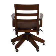 pottery barn home office furniture. 55 off eames style black adjustable office chair chairs throughout pottery barn desk u2013 used home furniture
