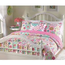 Mariah 3-piece Quilt Set - Overstock™ Shopping - The Best Prices ... & Mariah 3-piece Quilt Set - Overstock™ Shopping - The Best Prices on Kids Adamdwight.com