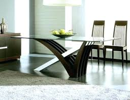 unusual contemporary kitchen tables modern breakfast table sets medium size of dining