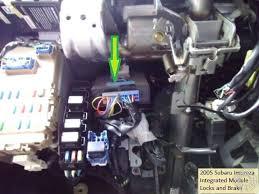 2003 2007 impreza remote start pictorial 2008 Subaru Impreza Engine Schematic Starter 2008 Subaru Impreza Engine Schematic Starter #22 2013 Subaru Impreza 5-Door
