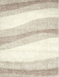Abstract Rugs Modern Area Rug Collection Best Rugs Images On Area
