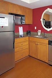 Kitchen Cabinets Virginia Beach Amazing Book Residence Inn By Marriott Virginia Beach Oceanfront In Virginia