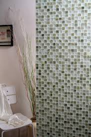 astounding kitchen and bathroom decoration with beach glass tile backsplash heavenly ideas for kitchen decoration