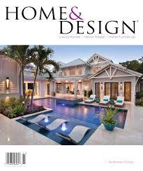 Small Picture Florida Home Design Magazine Image On Fancy Home Interior Design