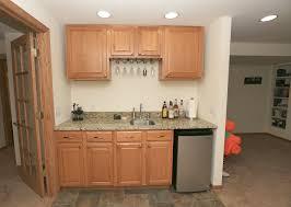 basement remodel madison wi basement remodeling madison wi9 remodeling