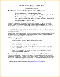 Contract Sponsorshiptter Sponsor Sample For Spouse Visa Resume