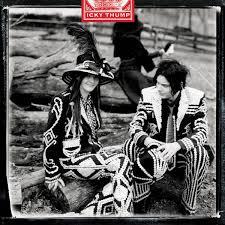 The <b>White Stripes</b>: <b>Icky</b> Thump Album Review | Pitchfork