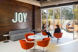 pirch san diego office design. Pirch - San Diego Headquarters 6 Office Design Snapshots