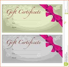 printable gift vouchers template vip pass template 9 gift voucher template survey template words t voucher template t voucher template certificate 32764072 9