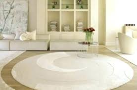8 ft round area rugs 8 round area rug awesome living room area rugs on area 8 ft round area rugs
