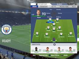 Son helps tottenham to victory over man city. We Simulated Man City Vs Tottenham To Get A Score Prediction For Saturday S Premier League Clash Football London