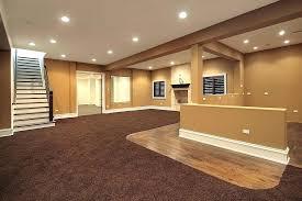 basement remodeling contractors. Wonderful Remodeling Basement Remodeling  Intended Basement Remodeling Contractors E