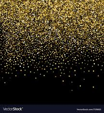 gold glitter background. Perfect Gold Gold Glitter Background Vector Image Intended Glitter Background K