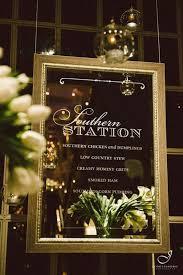 7 Ways To Make Wedding Signs Using Your Cricut Wedding