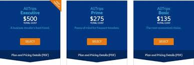allianz travel insurance coverage